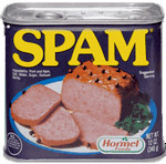 Spam_1